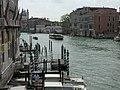 San Marco, 30100 Venice, Italy - panoramio (530).jpg