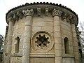 San Martiño de Gargantáns (5718135508).jpg