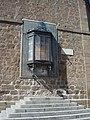San Martin de Montalban - 002 (38217936542).jpg