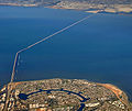 San Mateo-Hayward Bridge-2edit.jpg