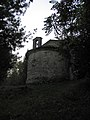 San Michele Arcangelo - panoramio - adirricor.jpg