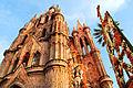 San Miguel Arcangel1.jpg