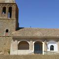San Nicolás, Villagómez la Nueva 02portada.png