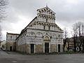 San Paolo a Ripa d'Arno - Pisa.jpg