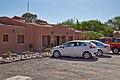 San Pedro de Atacama-CTJ-IMG 5487.jpg