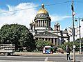 San Pietroburgo-Sant'Isacco.jpg