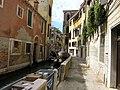 San Polo, 30100 Venice, Italy - panoramio (179).jpg