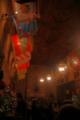 San Simeon - Hearst Castle - 20160319191652.png