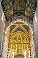 San Zeno Maggiore Inside 2 (14556495772).jpg