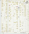 Sanborn Fire Insurance Map from Adrian, Lenawee County, Michigan. LOC sanborn03900 005-26.jpg