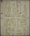 Sanborn Fire Insurance Map from Atlantic City, Atlantic County, New Jersey. LOC sanborn05408 001-21.jpg
