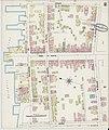 Sanborn Fire Insurance Map from Burlington, Burlington County, New Jersey. LOC sanborn05434 002-2.jpg