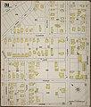 Sanborn Fire Insurance Map from Chelsea, Suffolk County, Massachusetts. LOC sanborn03705 002-32.jpg