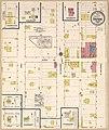 Sanborn Fire Insurance Map from Choteau, Mayes County, Oklahoma. LOC sanborn07039 004.jpg