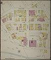 Sanborn Fire Insurance Map from Evansville, Vanderburgh County, Indiana. LOC sanborn02327 002-4.jpg