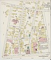 Sanborn Fire Insurance Map from Fitchburg, Worcester County, Massachusetts. LOC sanborn03728 001-11.jpg