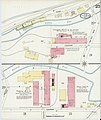 Sanborn Fire Insurance Map from Fitchburg, Worcester County, Massachusetts. LOC sanborn03728 003-25.jpg