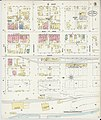 Sanborn Fire Insurance Map from Fulton, Whiteside County, Illinois. LOC sanborn01877 003-3.jpg