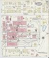 Sanborn Fire Insurance Map from Jeffersonville, Clark County, Indiana. LOC sanborn02374 002-11.jpg