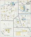 Sanborn Fire Insurance Map from Kankakee, Kankakee County, Illinois. LOC sanborn01945 002-8.jpg