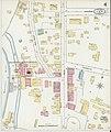 Sanborn Fire Insurance Map from Lee, Berkshire County, Massachusetts. LOC sanborn03762 003-4.jpg