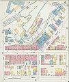 Sanborn Fire Insurance Map from Lockport, Niagara County, New York. LOC sanborn06045 003-4.jpg