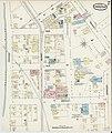Sanborn Fire Insurance Map from Logansport, Cass County, Indiana. LOC sanborn02399 002-7.jpg