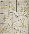 Sanborn Fire Insurance Map from Lynn, Essex County, Massachusetts. LOC sanborn03772 001-36.jpg