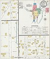 Sanborn Fire Insurance Map from New Berlin, Chenango County, New York. LOC sanborn06110 003-1.jpg