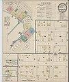 Sanborn Fire Insurance Map from New Whatcom, Whatcom County, Washington. LOC sanborn09257 001-1.jpg