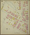 Sanborn Fire Insurance Map from Norfolk, Independent Cities, Virginia. LOC sanborn09050 002-32.jpg