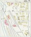 Sanborn Fire Insurance Map from North Adams, Berkshire County, Massachusetts. LOC sanborn03806 004-12.jpg