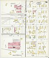 Sanborn Fire Insurance Map from Peru, Miami County, Indiana. LOC sanborn02464 004-10.jpg