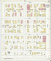 Sanborn Fire Insurance Map from Peru, Miami County, Indiana. LOC sanborn02464 004-7.jpg