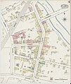 Sanborn Fire Insurance Map from Rahway, Union County, New Jersey. LOC sanborn05607 001-4.jpg