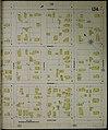 Sanborn Fire Insurance Map from Saginaw, Saginaw County, Michigan. LOC sanborn04178 002-35.jpg