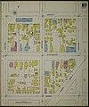 Sanborn Fire Insurance Map from Sandusky, Erie County, Ohio. LOC sanborn06885 002-11.jpg