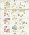 Sanborn Fire Insurance Map from Tampa, Hillsborough County, Florida. LOC sanborn01352 006-7.jpg