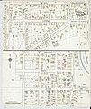 Sanborn Fire Insurance Map from Ypsilanti, Washtenaw County, Michigan. LOC sanborn04240 005-15.jpg