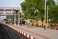 Sanchi Rail station 05052016.jpg