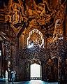 Sanctuary of Truth Pattaya.jpg