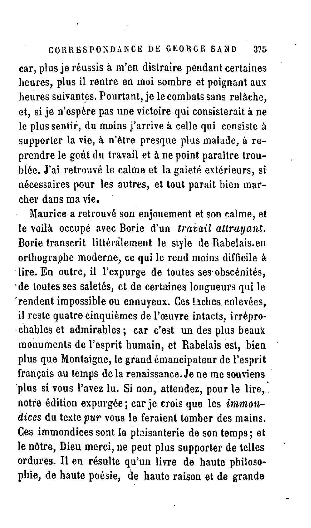 Pagesand Correspondance 1812 1876 2djvu378 Wikisource