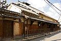 Sanda House Kashiwara Osaka02bs3450.jpg