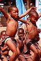 Sandance OneTime Films the Kuru Dance Festival at Dqae Qare Lodge Botswana (47).jpg