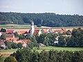 Sandsbach St. Petrus - Ortsansicht.jpg