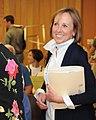 Sandy Pasch 2011.jpg