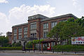 Sanin history of museum02bs3200.jpg