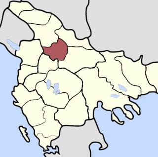 Sanjak of Prizren