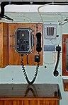Sankt Erik VHF marine radio DSC 0188w.jpg