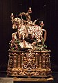 Sankt Georg Statuette 1586-97 - 2017-09-13.jpg